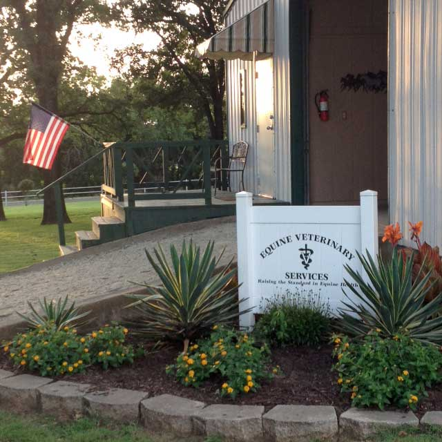 Equine Veterinary Services Facility images